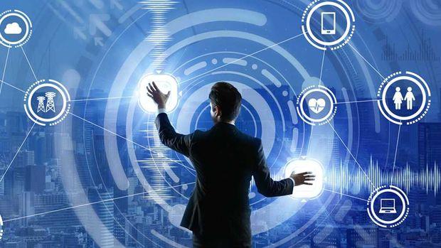 'Teknolojik dönüşüm işe alım kriterlerini değiştiriyor'