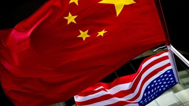 Çin-ABD ticaret savaşında üçüncü aşama