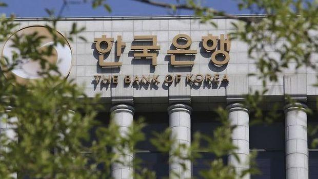 Kore MB faizi değiştirmedi