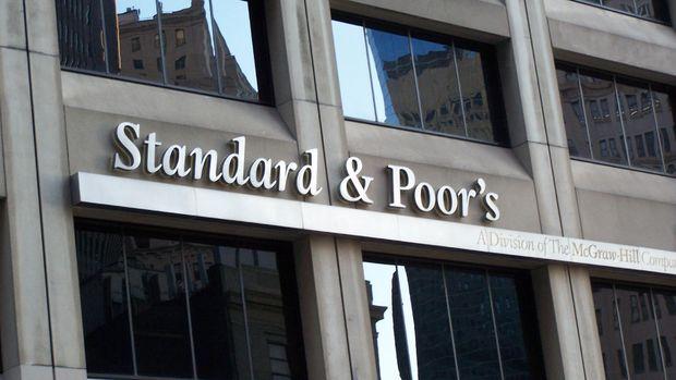 S&P Endonezya'nın kredi notunu yükseltti