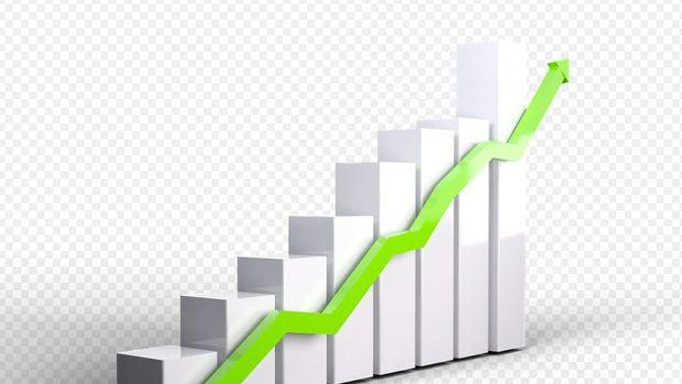 Enerji ithalatı faturası nisanda yüzde 12,5 arttı