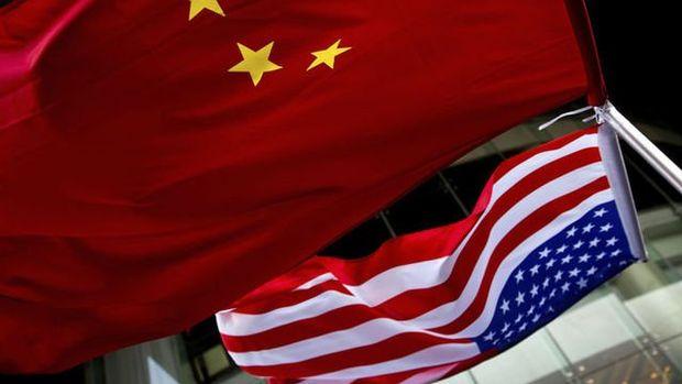 Ticaret savaşında gerilim artarsa Çin nadir metal satışını kısıtlayacak