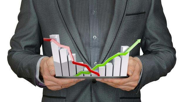 Ekonomistler büyüme verisini değerlendirdi