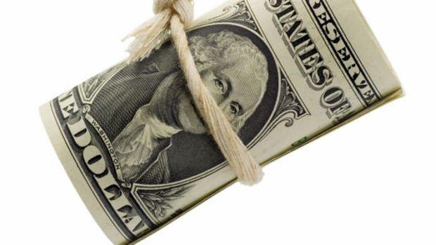 Dolar/TL yeniden düşüşe geçti