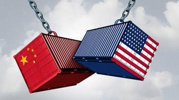 Ticaret savaşları küresel borsalardan 2 trilyon dolar götürdü