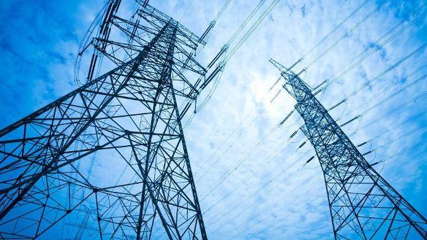 Spot piyasada elektrik fiyatları (09.06.2019)