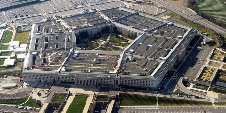 Pentagon ile Lockheed Martin arasında yeni F-35 paketi anlaşması