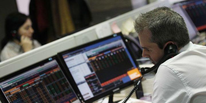 """Tahvil piyasalarındaki """"indirim"""" beklentileri Fed"""