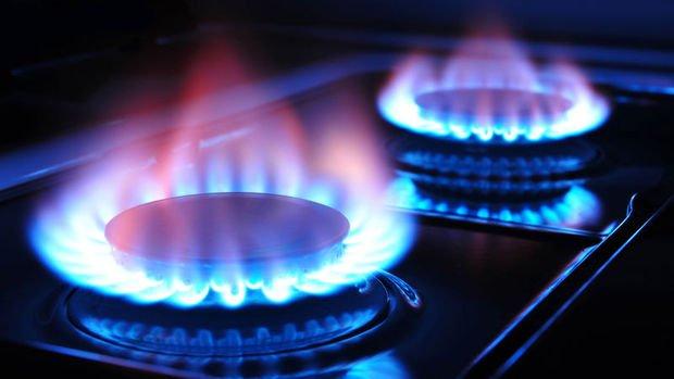 Türkiye'nin doğal gaz ithalatı 2018'de yüzde 8,8 azaldı