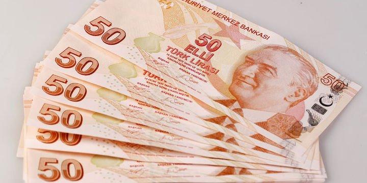 Yeni KGF paketi: 12 banka ile 25 milyar TL destek sağlanacak