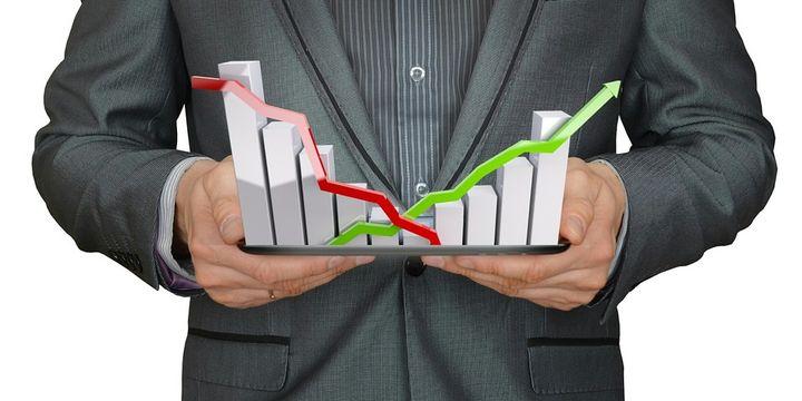 Ekonomistler: Merkez Bankası faizi indirim sinyali verdi
