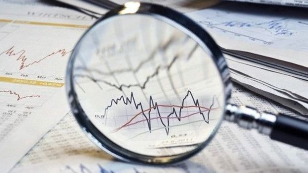 Capital Economics/ Tuvey: TCMB para politikasında gevşemeye doğru gidiyor