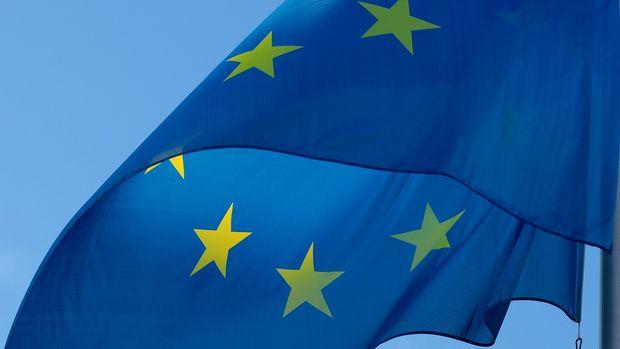 Euro Bölgesi'nde sanayi üretimi Nisan'da düştü