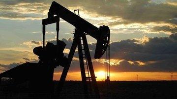 OPEC'in üretimi Mayıs'ta azaldı