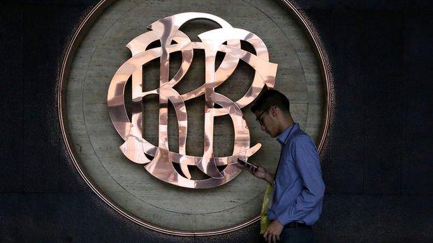 Peru Merkez Bankası faizi değiştirmedi