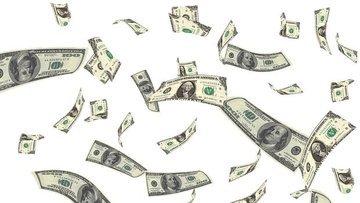 Cari denge Nisan'da 1.33 milyar dolar açık verdi