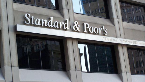 S&P Fed'den bu yıl faiz indirimi bekliyor