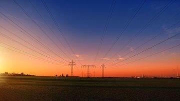Dünyada kömürden elektrik üretimi yüzde 3 arttı