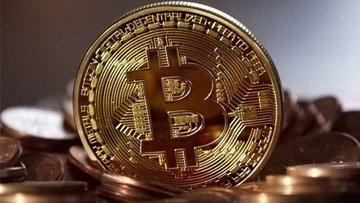 Bitcoin yılın rekor düzeyi 9,322 doları gördü