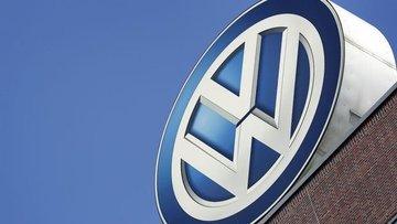 Cumhurbaşkanlığı Yatırım Ofisi'nden VW'ya çağrı