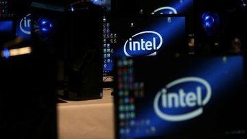 Swan/Intel: Gümrük vergileri küresel ticaret için etkili ...
