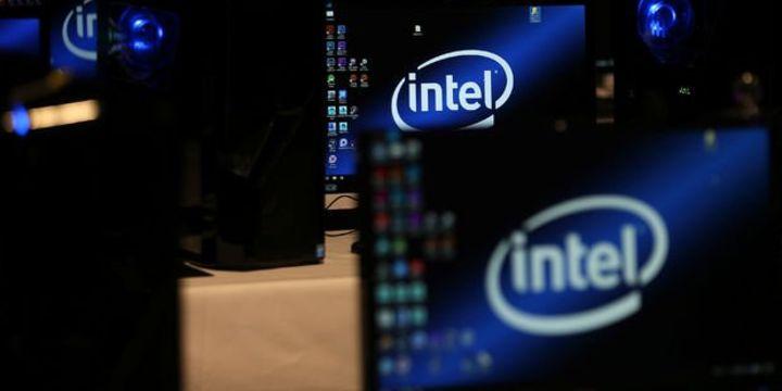 Swan/Intel: Gümrük vergileri küresel ticaret için etkili bir yol değil