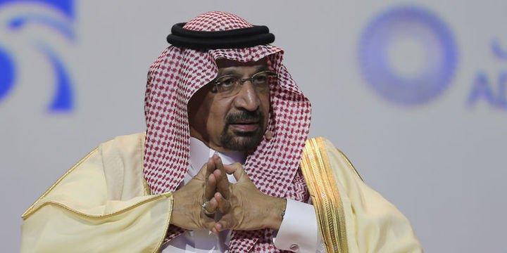 S. Arabistan: Petrol üretimi kısıntılarının uzatılmasını umuyoruz
