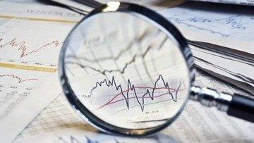 IHS Markit/Harker: TL küresel ekonominin olumsuz etkileri...