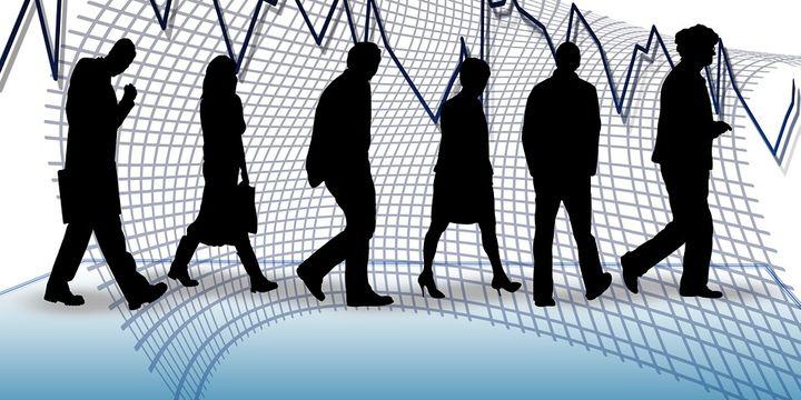 İşsizlik oranı Mart