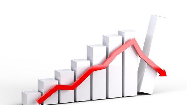 Roubini: 2020'de resesyon riski artıyor
