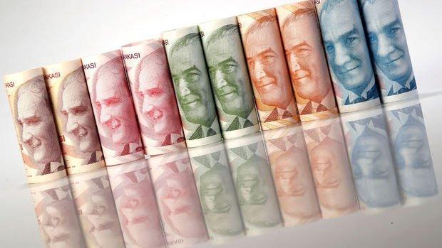 Hazine, TL cinsi sabit kira ödemeli sukuk ihraç edecek