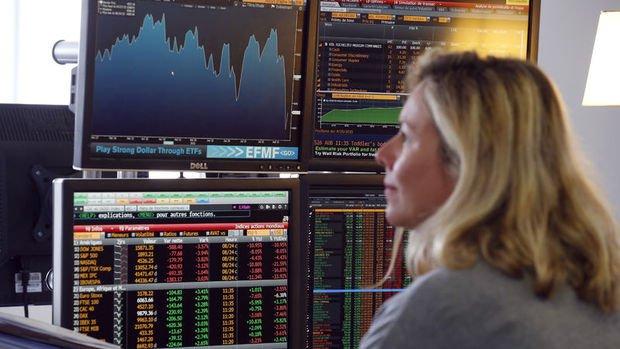 Avrupa borsaları Fed öncesi karışık seyirle kapandı