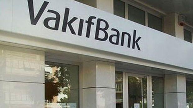 VakıfBank'tan enflasyona endeksli yeni konut kredisi