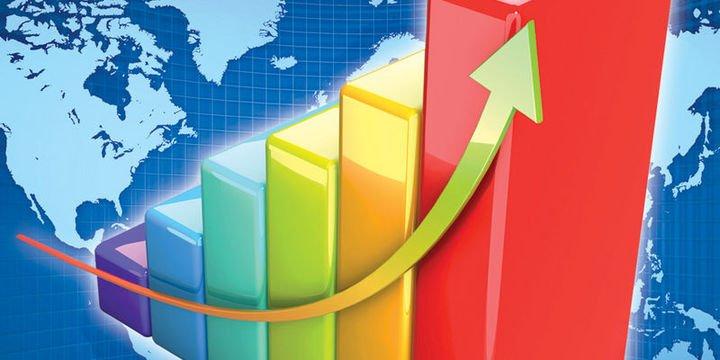 Yatırım kuruluşlarının gelirleri 1. çeyrekte yüzde 17 arttı