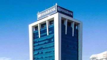 Halkbank da enflasyon endeksli konut kredisi imkanı sağla...
