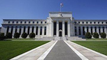 Fed faiz indirimini Temmuz'a bırakabilir
