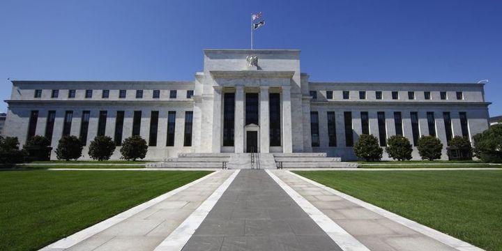 Fed faiz indirimini Temmuz