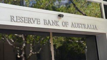 Avustralya MB faizin düşürülebileceğini işaret etti