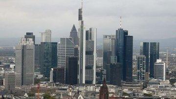 Ifo Almanya'nın 2020 büyüme tahminini düşürdü
