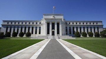 Kritik Fed toplantısından ne bekleniyor, piyasa nasıl tep...