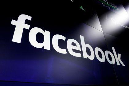 Facebook kripto para birimi Libra ve dijital cü...