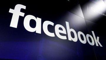Facebook kripto para birimi Libra ve dijital cüzdan Calib...
