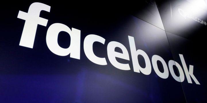 Facebook kripto para birimi Libra ve dijital cüzdan Calibra´yı tanıttı