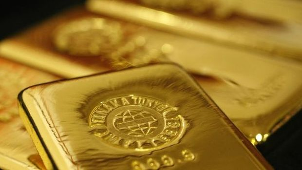 Hazine'den kurumsal yatırımcılara altına dayalı kira sertifikası ihracı