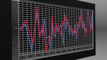 Ekonomistlere göre Fed 'sabırlı' söylemini değiştirebilir