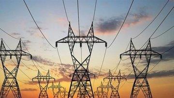 Enerji sektörüne 2019'da 250 milyon euro yatırım