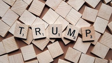 JP Morgan: 'Trump resesyonu'ndan kaçınmak için ticaret sa...