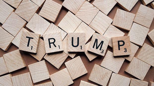 JP Morgan: 'Trump resesyonu'ndan kaçınmak için ticaret savaşı bitirilebilir