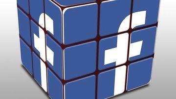 Hossein Sharif: Facebook'un kripto parası Libra çok büyük...