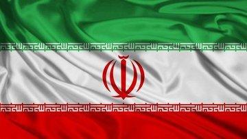 İran nükleer anlaşmanın korunması için verdiği 60 günlük ...